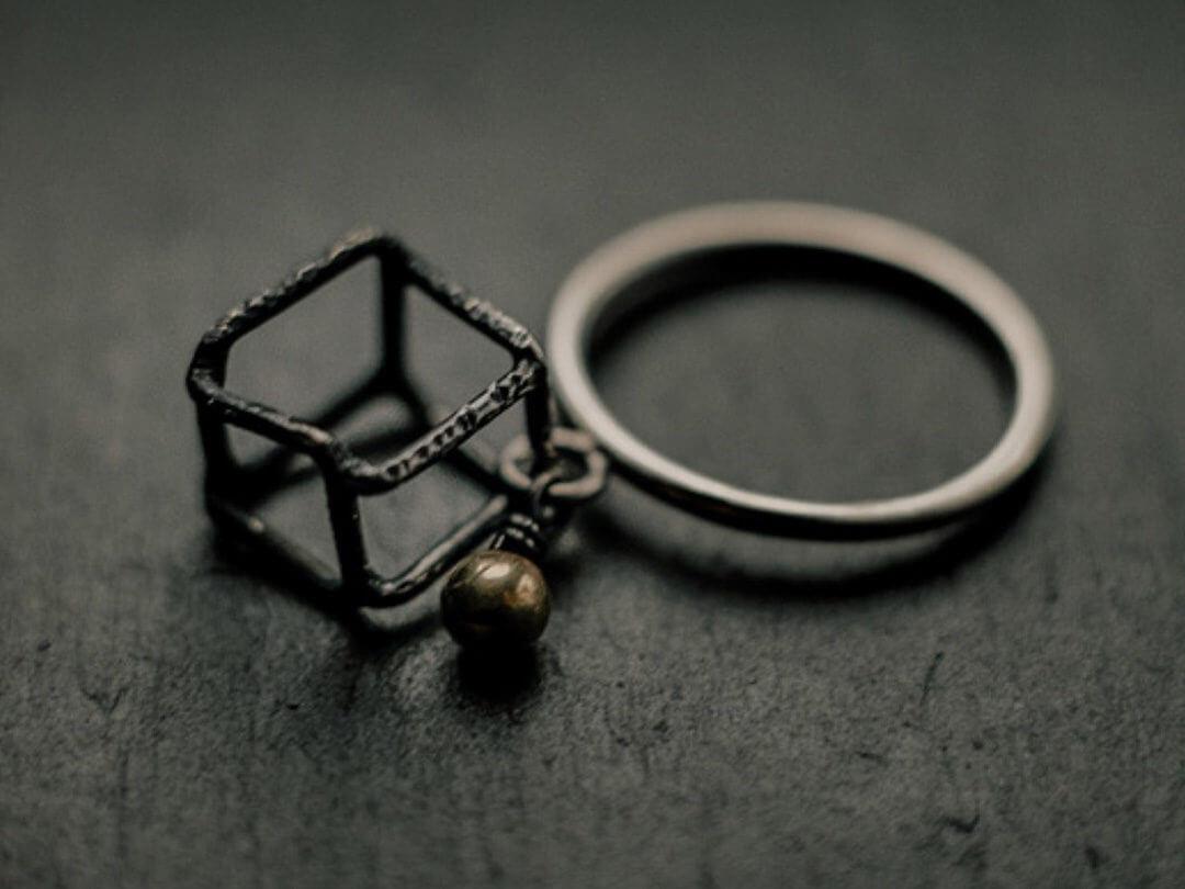Atelier, elsa cernogora, bijoux, créateur, paris